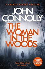 Télécharger le livre :  The Woman in the Woods