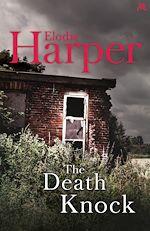 Télécharger le livre :  The Death Knock