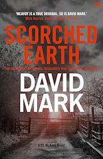 Télécharger le livre :  Scorched Earth