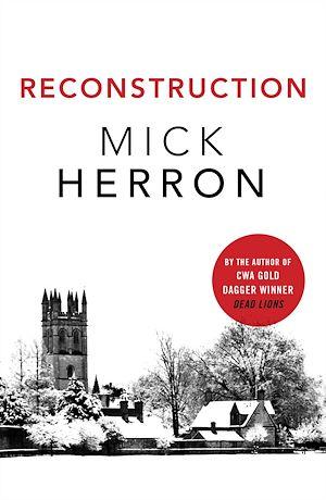 Téléchargez le livre :  Reconstruction
