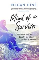 Télécharger le livre :  Mind of a Survivor