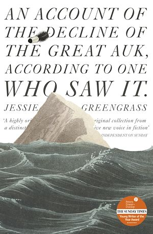 Téléchargez le livre :  An Account of the Decline of the Great Auk, According to One Who Saw It