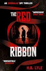 Télécharger le livre :  The Red Ribbon