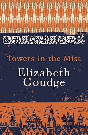 Téléchargez le livre :  Towers in the Mist
