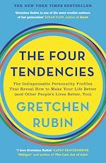 Télécharger le livre :  The Four Tendencies