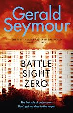 Télécharger le livre :  Battle Sight Zero
