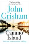 Téléchargez le livre numérique:  Camino Island