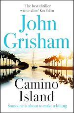 Télécharger le livre :  Camino Island