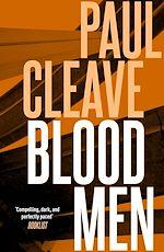 Télécharger le livre :  Blood Men