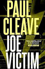 Télécharger le livre :  Joe Victim