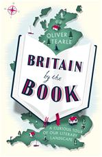 Télécharger le livre :  Britain by the Book