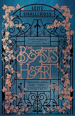 Télécharger le livre :  The Beast's Heart