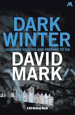 Télécharger le livre :  Dark Winter