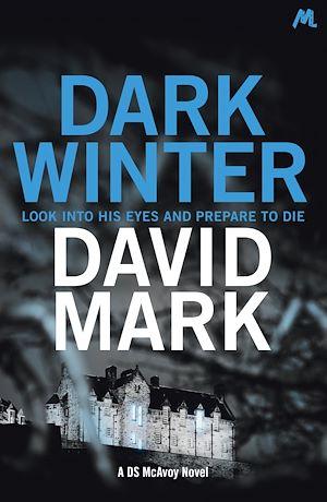 Téléchargez le livre :  Dark Winter