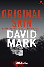 Télécharger le livre :  Original Skin