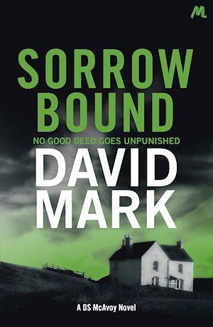 Téléchargez le livre :  Sorrow Bound