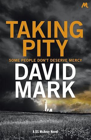 Téléchargez le livre :  Taking Pity