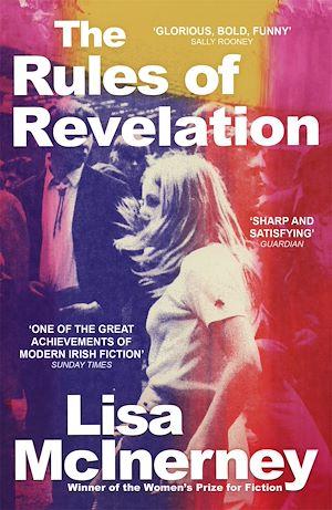 Téléchargez le livre :  The Rules of Revelation