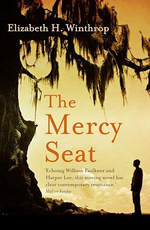 Téléchargez le livre :  The Mercy Seat