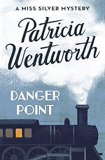 Télécharger le livre :  Danger Point