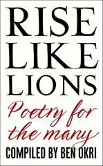 Télécharger le livre :  Rise Like Lions