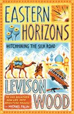 Télécharger le livre :  Eastern Horizons