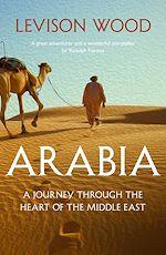 Télécharger le livre :  Arabia