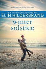 Télécharger le livre :  Winter Solstice