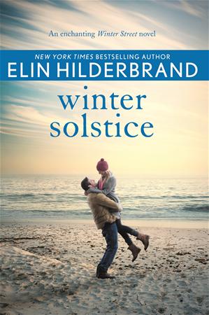 Téléchargez le livre :  Winter Solstice