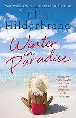 Télécharger le livre :  Winter In Paradise