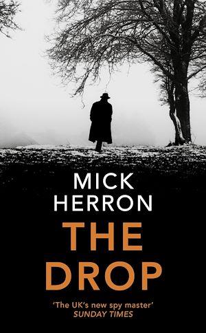 Téléchargez le livre :  The Drop