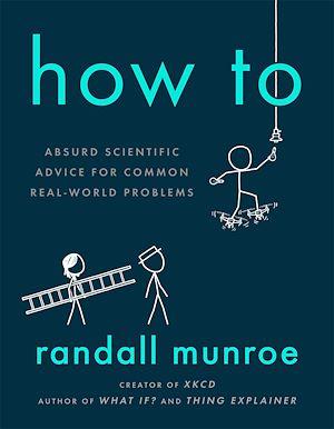 Téléchargez le livre :  How To