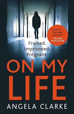 Téléchargez le livre :  On My Life