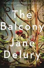 Télécharger le livre :  The Balcony