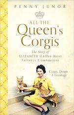 Télécharger le livre :  All The Queen's Corgis