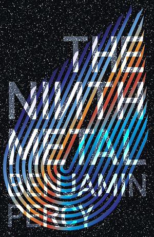 Téléchargez le livre :  The Ninth Metal