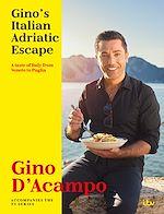 Télécharger le livre :  Gino's Italian Adriatic Escape