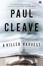 Télécharger le livre :  A Killer Harvest