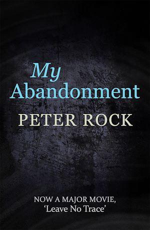 Téléchargez le livre :  My Abandonment