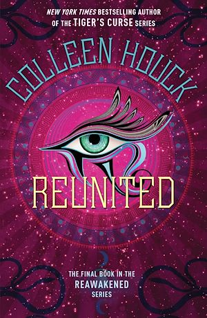 Téléchargez le livre :  Reunited