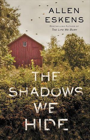 Téléchargez le livre :  The Shadows We Hide