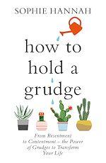 Télécharger le livre :  How to Hold a Grudge