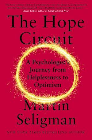 Téléchargez le livre :  The Hope Circuit