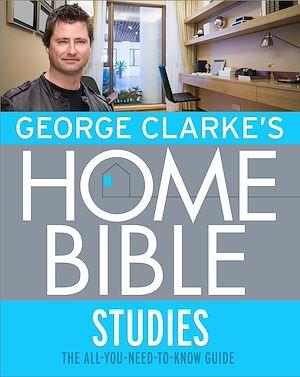 Téléchargez le livre :  George Clarke's Home Bible: Studies
