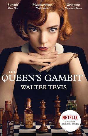 Téléchargez le livre :  The Queen's Gambit