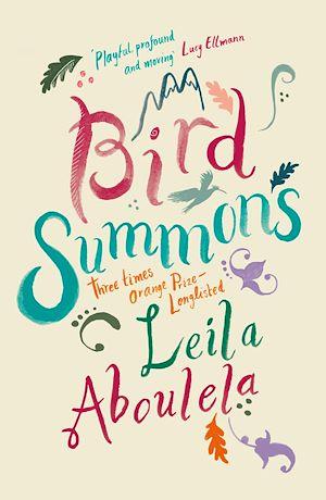 Téléchargez le livre :  Bird Summons