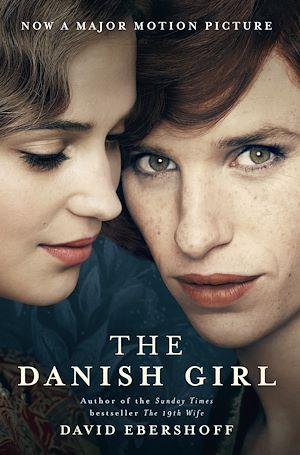 Téléchargez le livre :  The Danish Girl