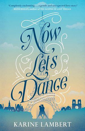 Téléchargez le livre :  Now Let's Dance