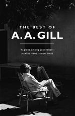 Télécharger le livre :  The Best of A. A. Gill