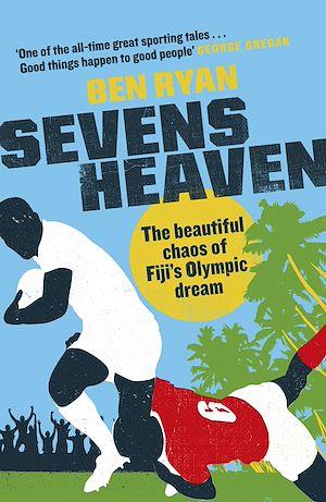 Téléchargez le livre :  Sevens Heaven